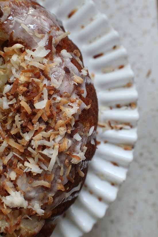 pina colada cake cupcake rehab