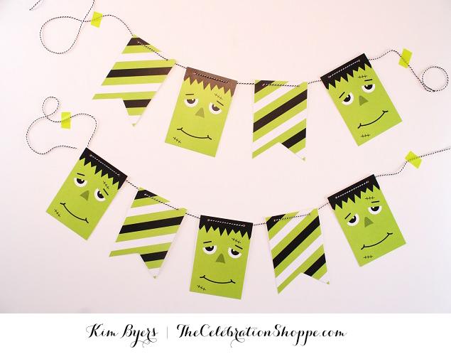 1-Frankenstein-Banner-Kim-Byers-5118-635wl