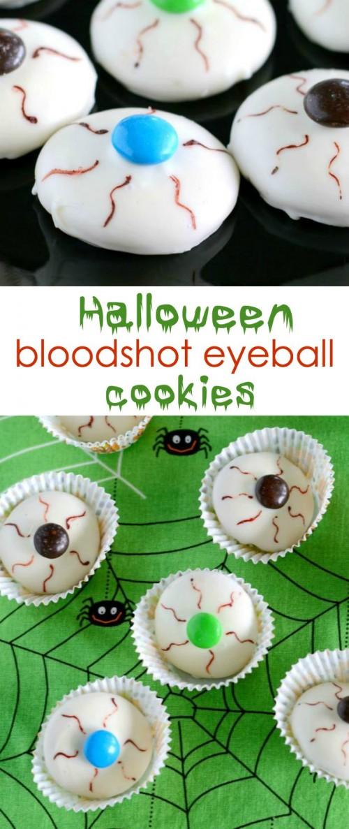 Bloodshot-Eyeball-Cookies-for-Halloween-500x1187