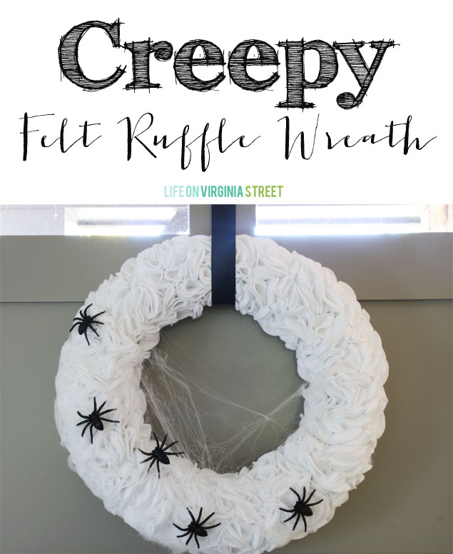Creepy-Felt-Ruffle-Wreath-Life-On-Virginia-Street