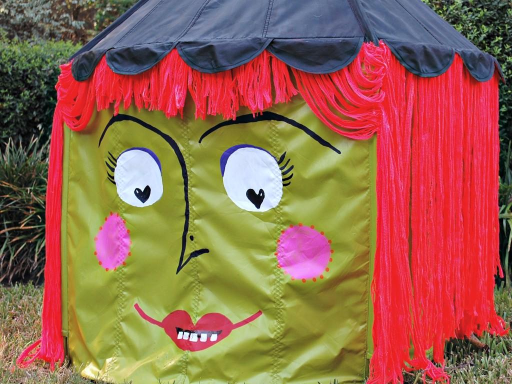 DIY-tent-wtich-front