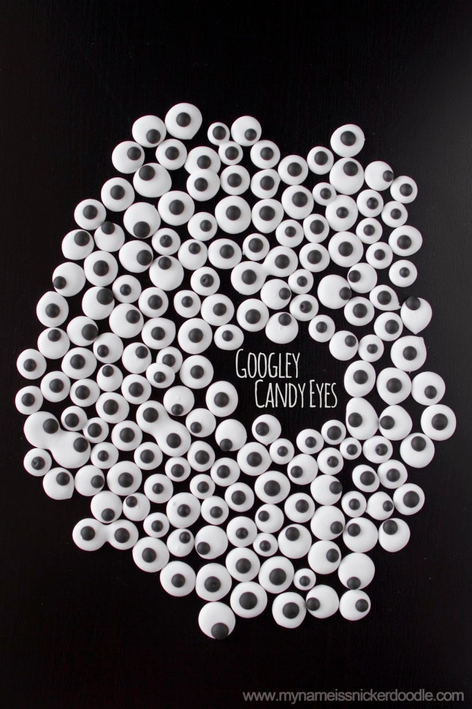 Googley-Candy-Eyes-4 copy