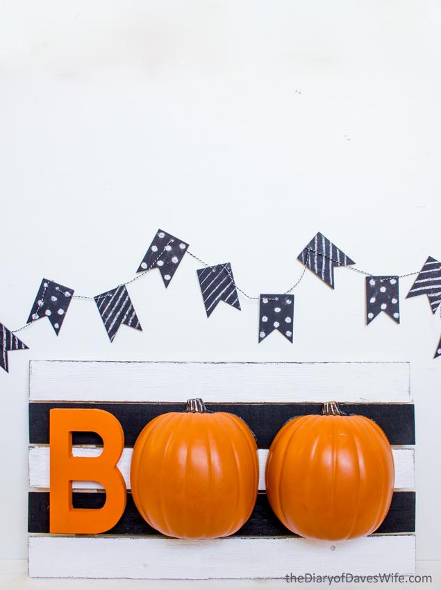 Halloween-BOO-Sign1