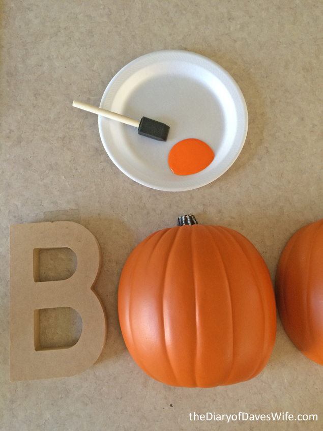 Halloween-Boo-Sign-DIY