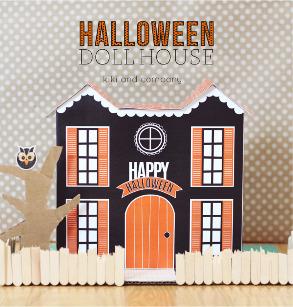 Halloween-Doll-House-from-kiki-and-company-e1441485256311