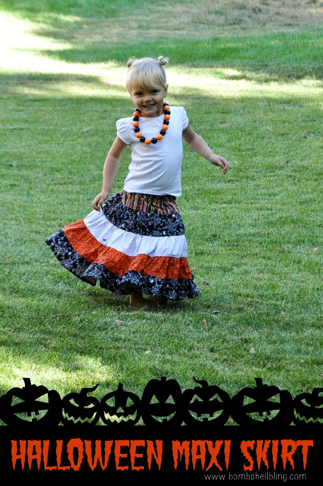 Halloween-Maxi-Skirt-Tutorialfor-1825