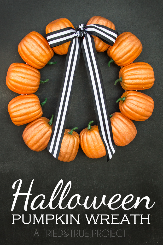 Halloween-Pumpkin-Wreath-6