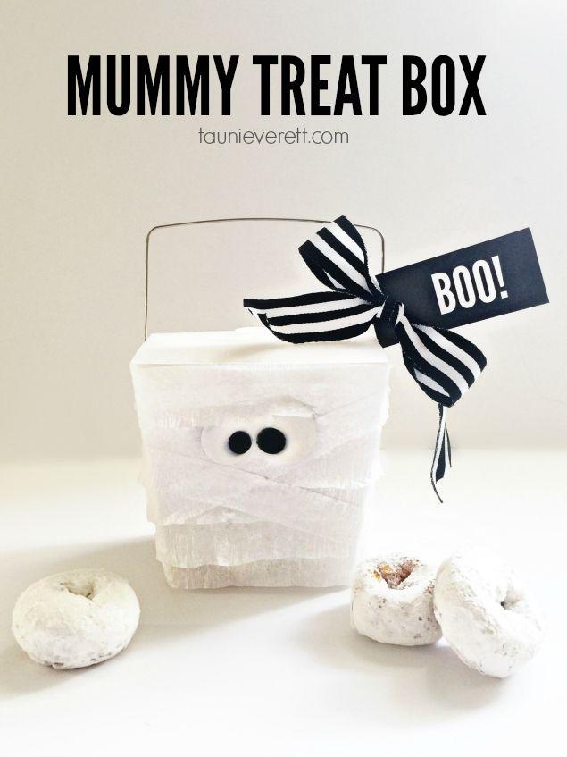 Mummy-Treat-Box-1