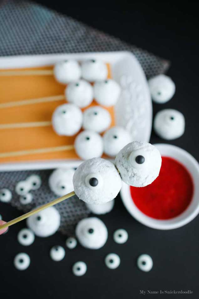 Skewered-Eyeballs-For-A-Fun-Halloween