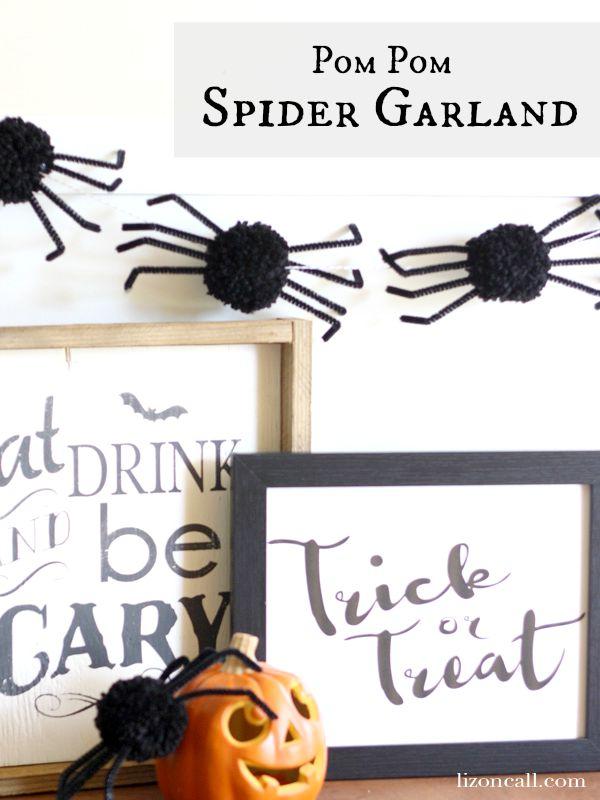 Spider-Garland-1.1
