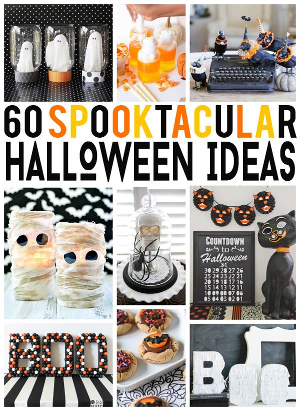 Spooktacular-September-2014-collage