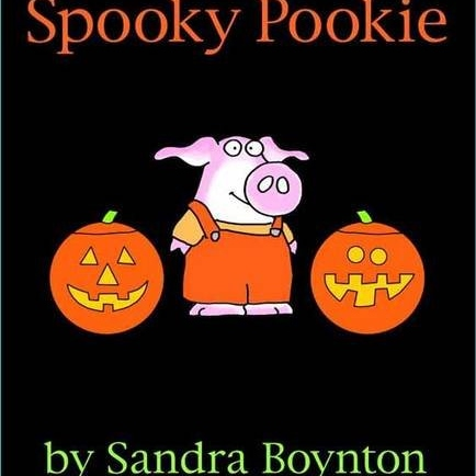 Spooky Pookie1