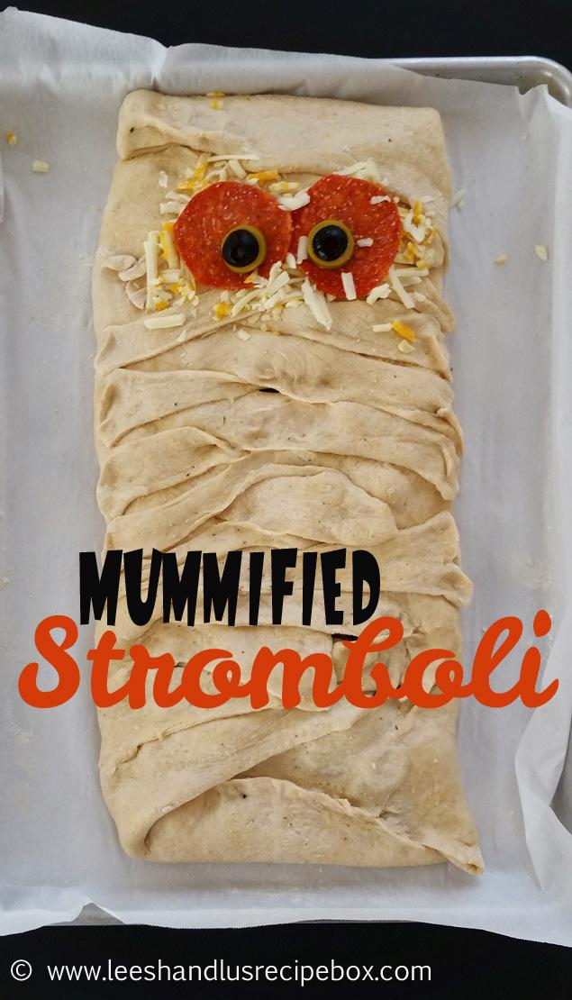 Stromboli Mummy Style (2) copy