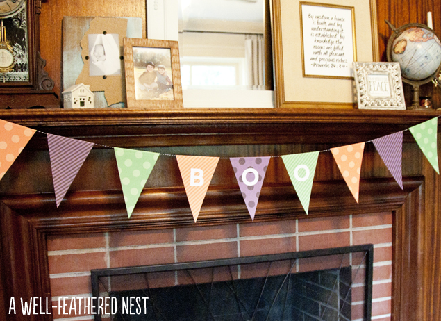 halloween-party-bunting-2