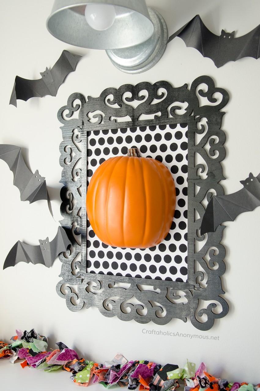 halloween-pumpkin2-850x1275