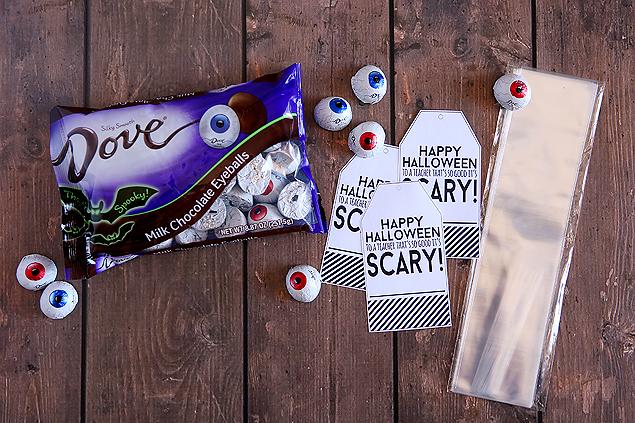 halloween teacher tag supplies 2