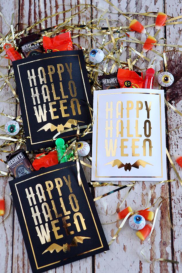 happy-halloween-treat-pouch-