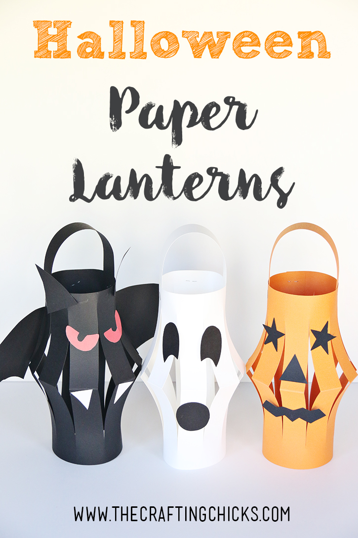 sm-halloween-lanterns-top