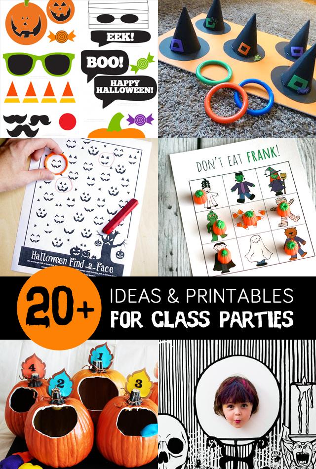 20-ideas-for-Halloween-class-parties