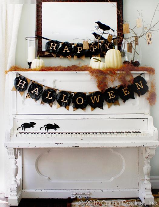 Halloween-Mantel-Carina-Gardner