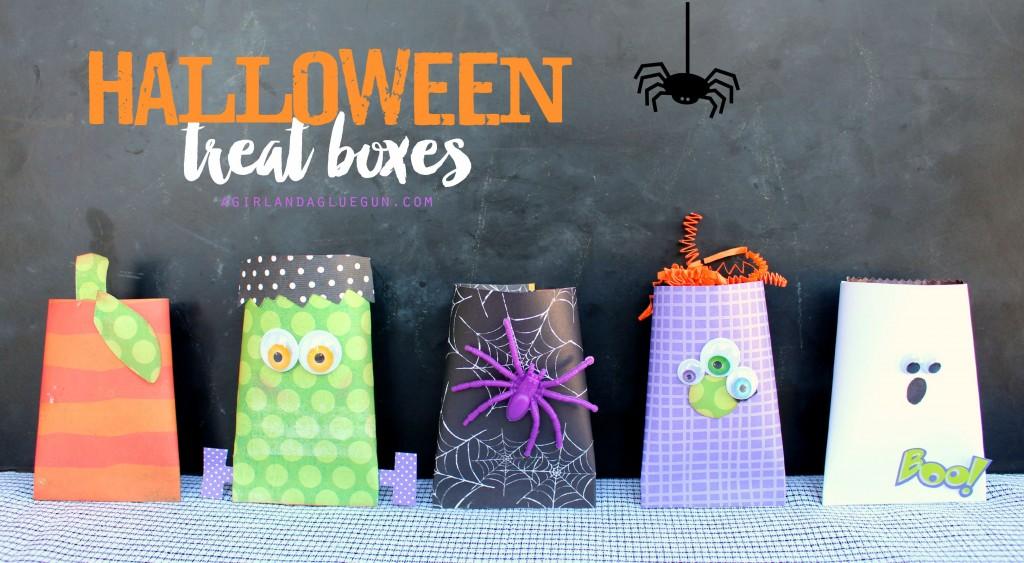 Halloween-treat-boxes