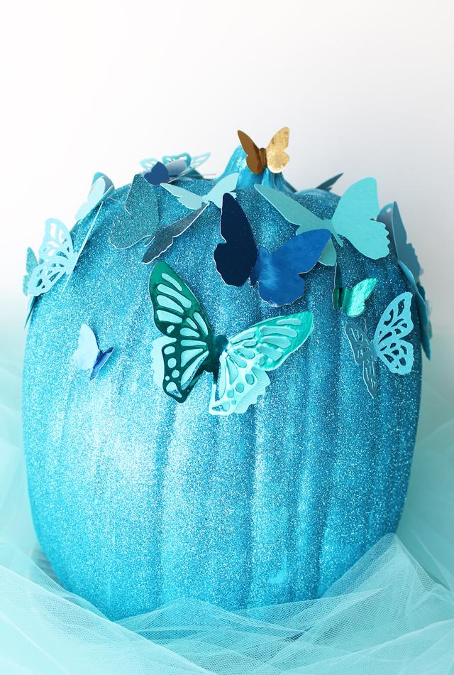 butterfly-pumpkin_1