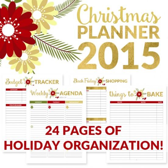 christmas-planner-552x552 (1)