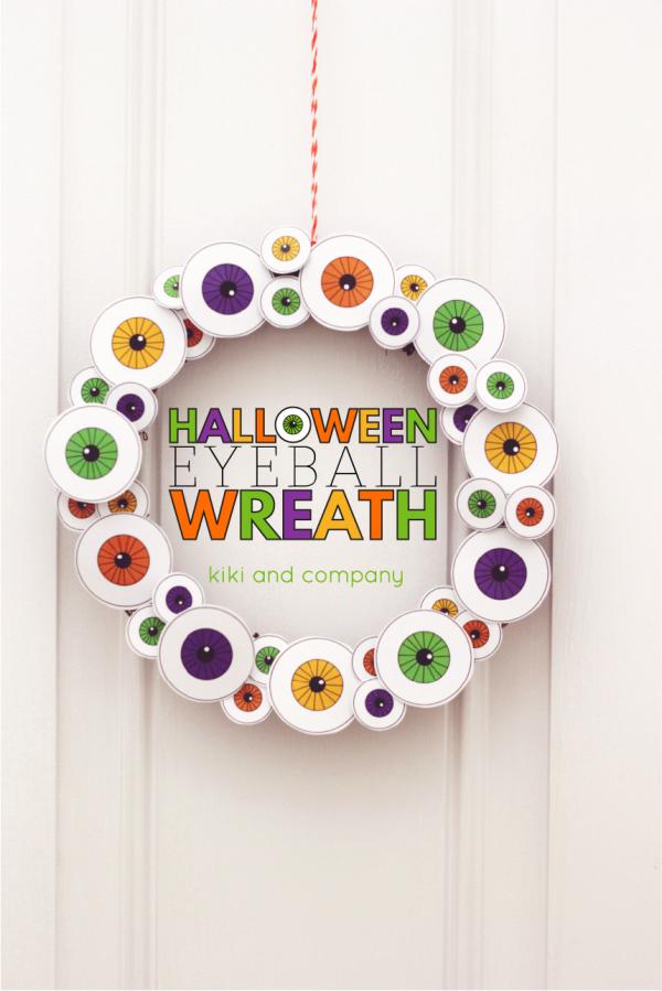 hp Halloween-Eyeball-Wreath-from-kiki-and-company-e1441474554281