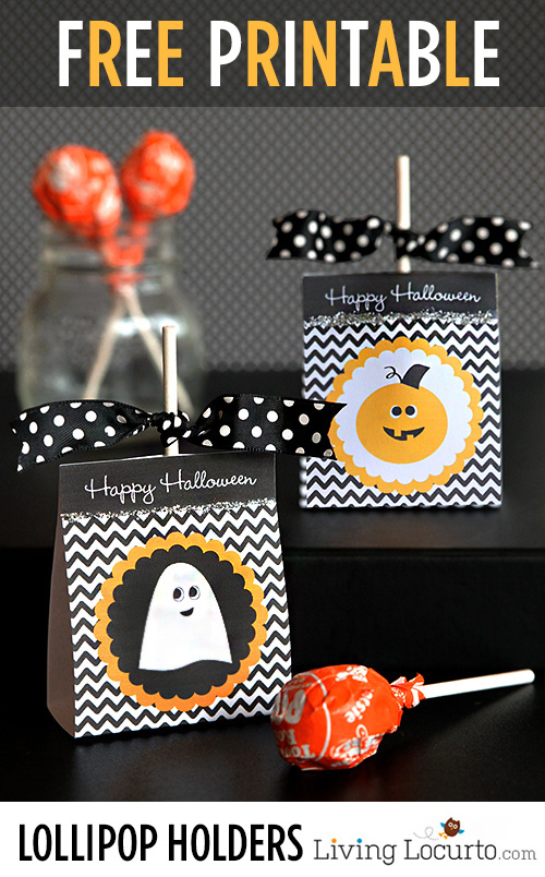 hp Halloween-Lollipop-Free-Printable