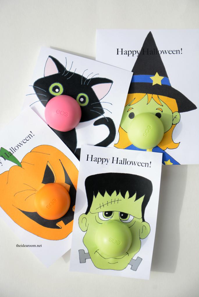 hp Halloween-Printables-EOS-684x1024