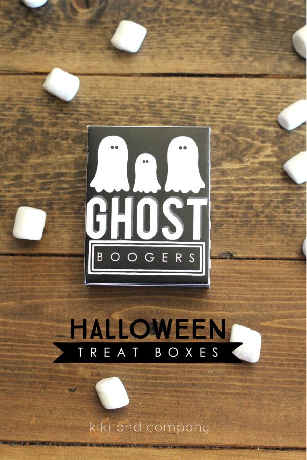 hp Halloween-Treat-Boxes-from-Kiki-and-Company-e1444531491750