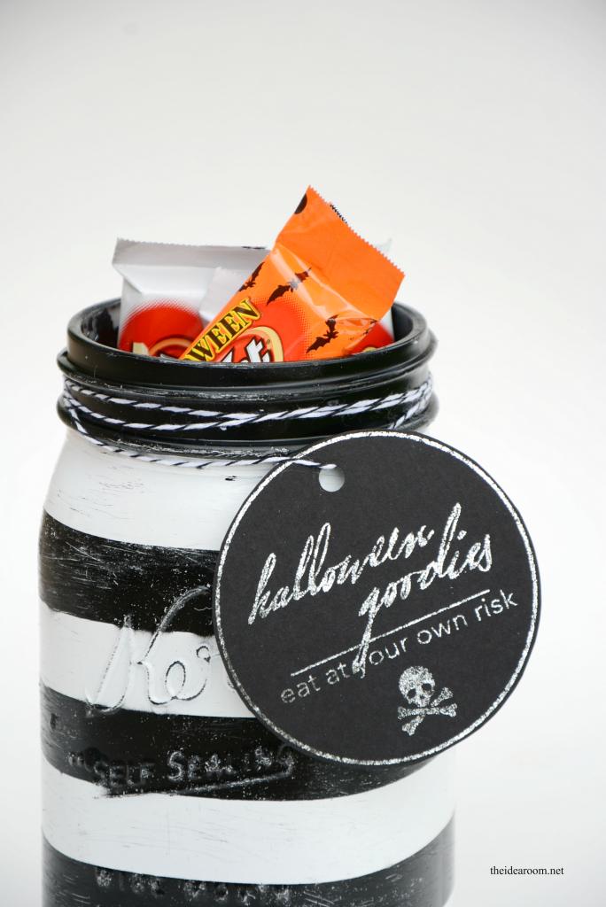 hp Halloween-Treat-Jars-1-684x1024