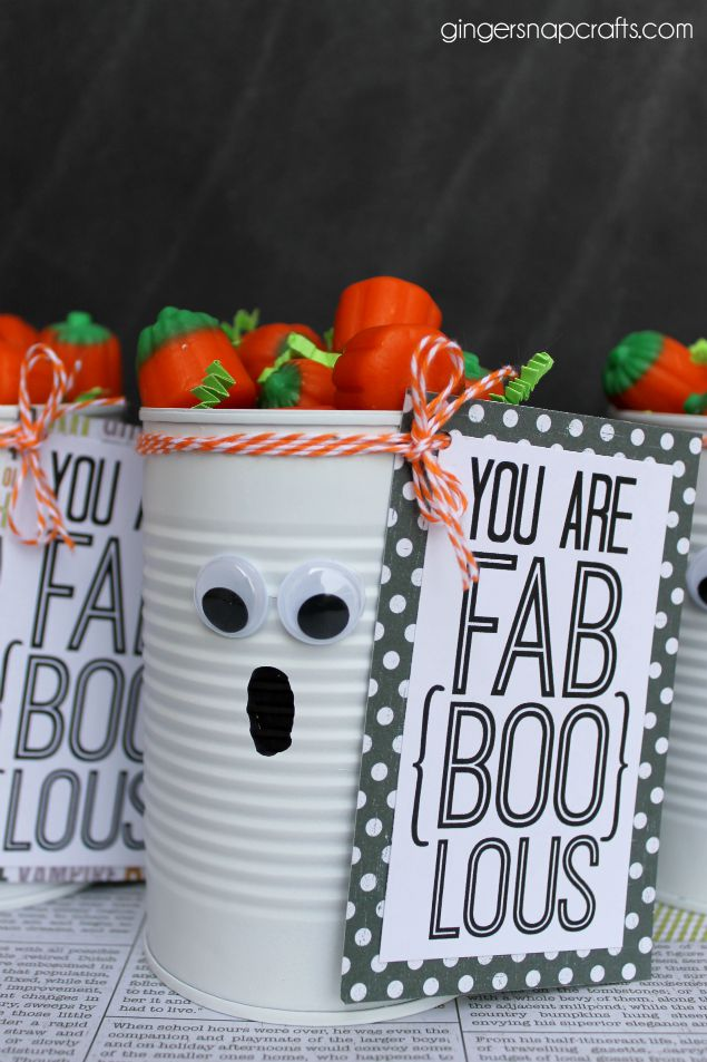 hp halloween gift ideas