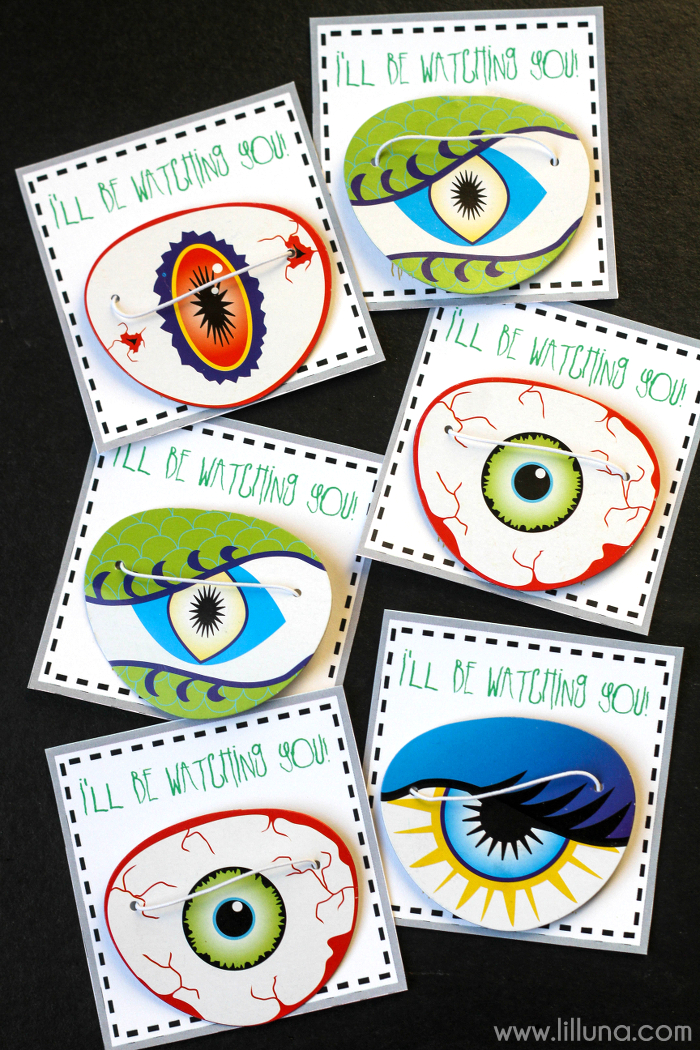 hp halloween-penny-gift-eye-patch-6