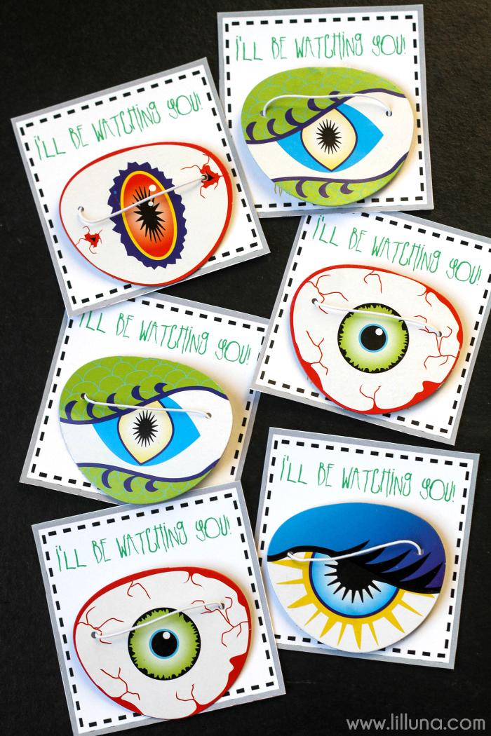 hp halloween-penny-gift-eye-patch-6