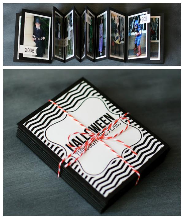 hp halloween-through-the-years-album-Collage-600