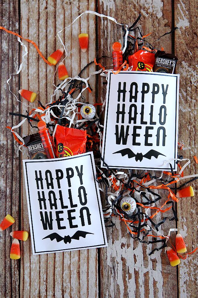 hp happy-halloween-treat-pouches