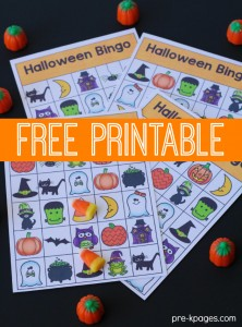 image relating to Printable Haloween Bingo known as hp printable-halloween-bingo - 1825
