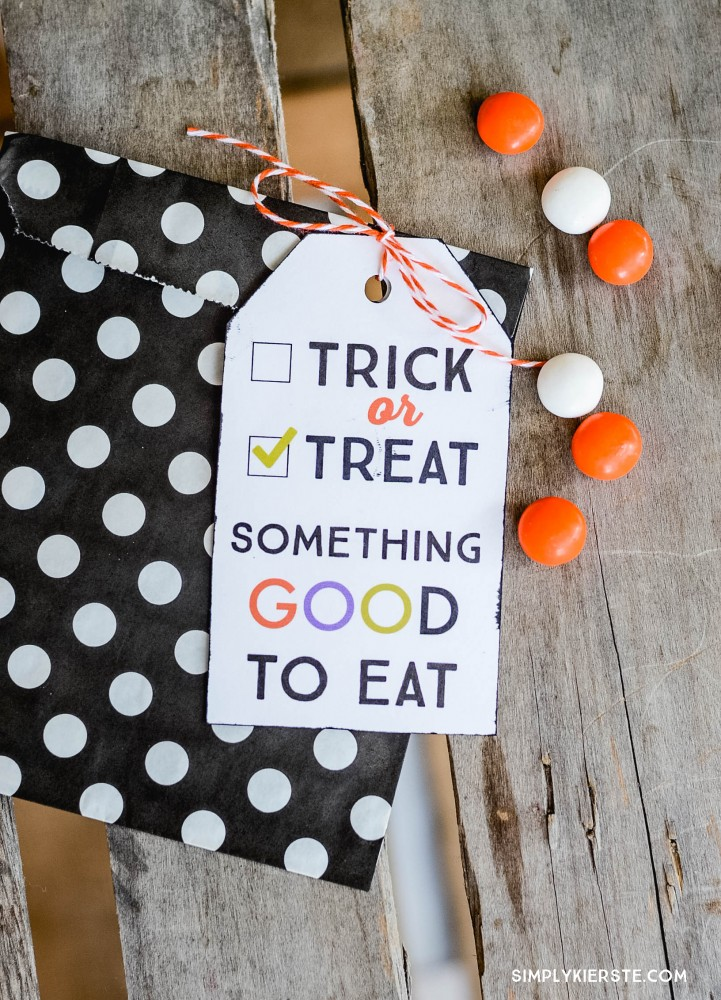 hp trick-or-treat-printable-tags-99-2-copy-721x1000