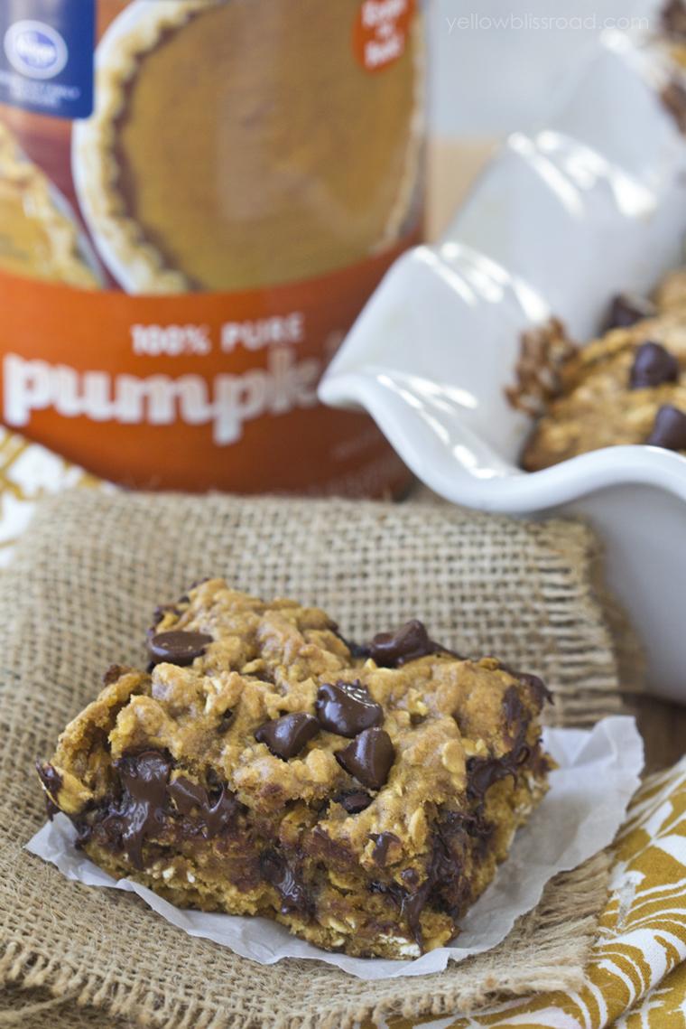 p Chewy-Chocolate-Oatmeal-Pumpkin-Bars