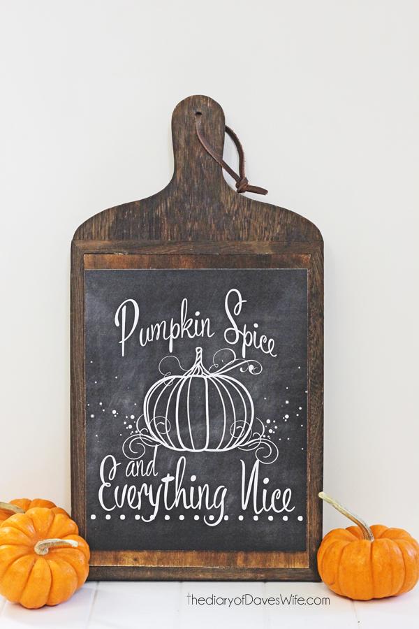 p Pumpkin-Spice-Free-Print