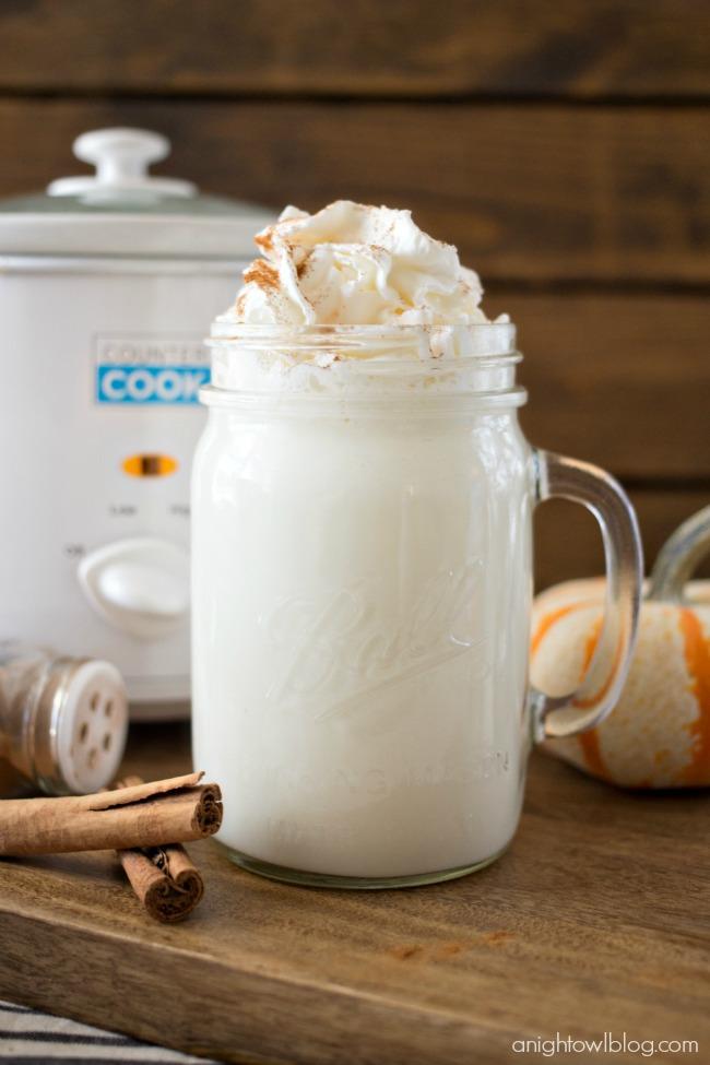 p Pumpkin-Spice-White-Hot-Chocolate-3