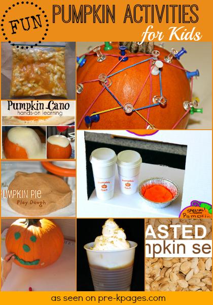 p fun-pumpkin-activities-for-kids