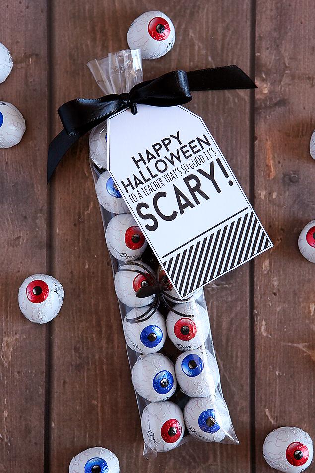 so good it's scary Teacher tag 2
