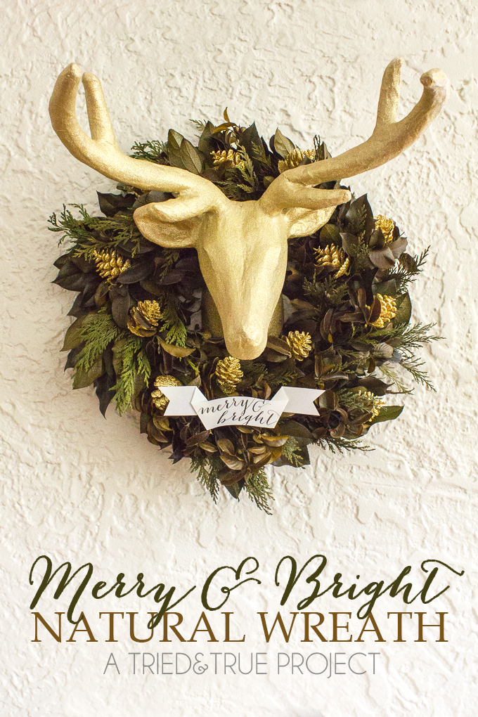 Merry-And-Bright-Gold-Wreath-8