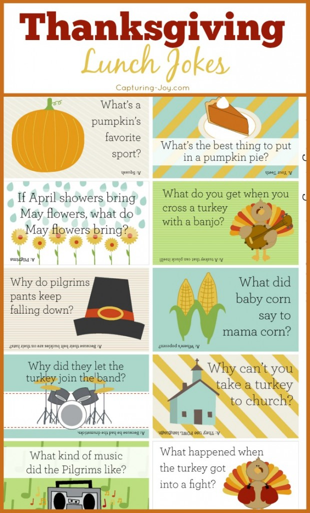 Thanksgiving-Lunch-Box-Jokes