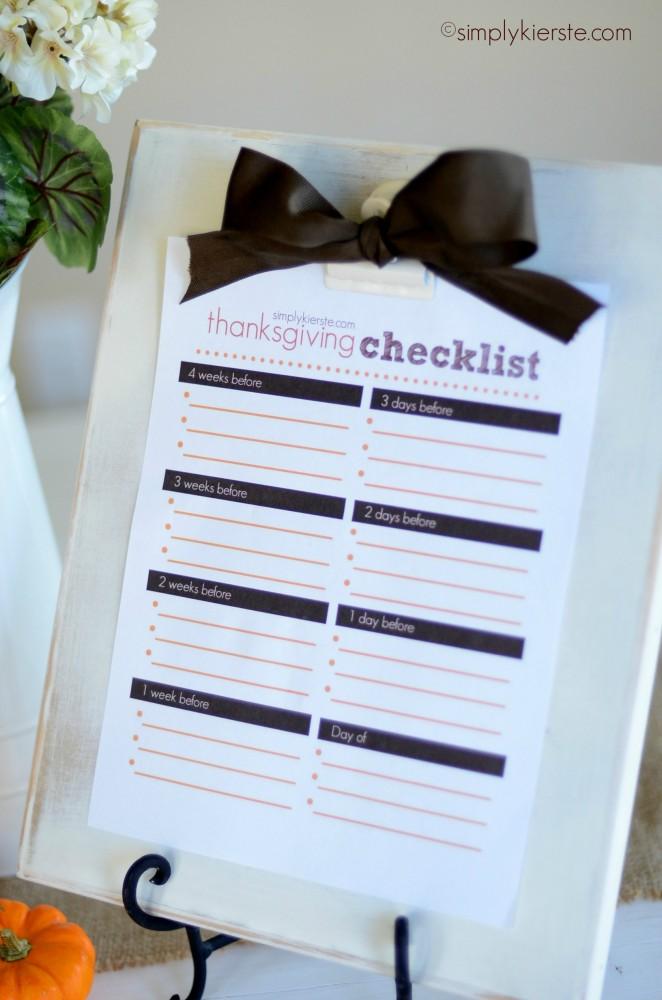 checklist-2-logo-662x1000