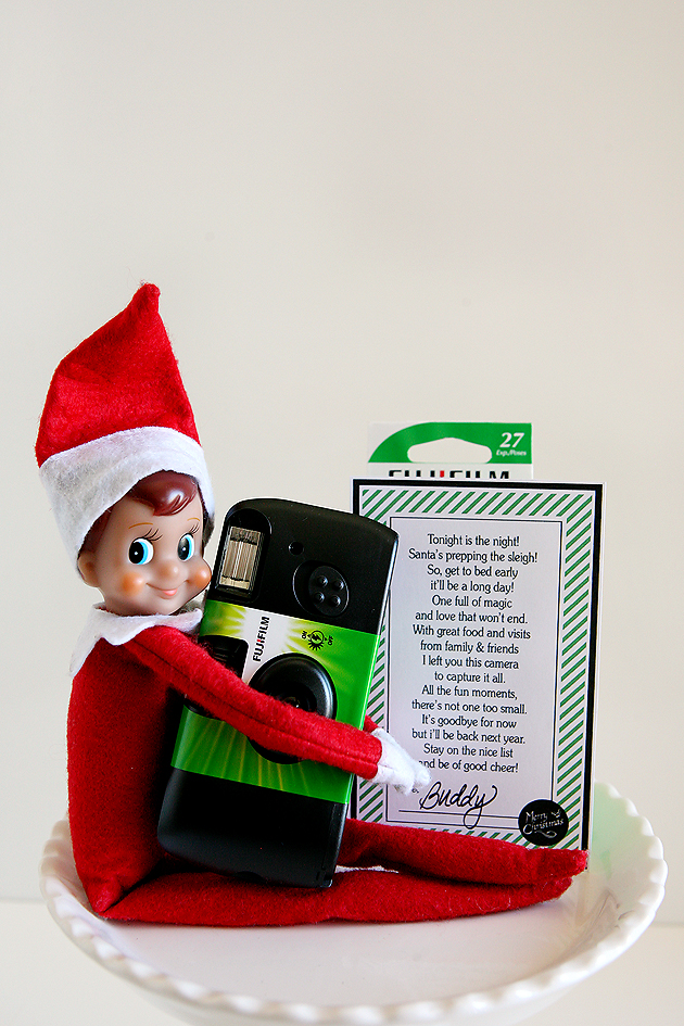 elf-on-the-shelfs-goodbye-gift