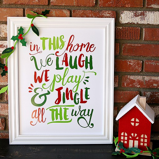 Jingle Bells, Jingle All The Way Pictures, Photos, and ... |Pinterest Jingle All The Way