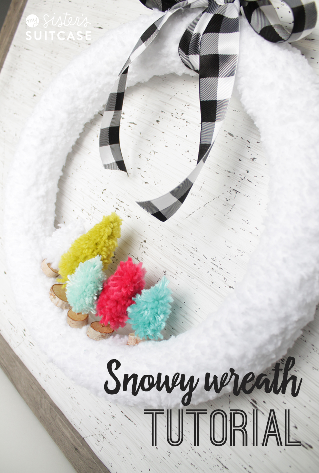 Christmas-snowy-wreath-tutorial
